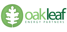 Oak leaf Energy Partners