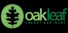 Oak leaf Energy Partners